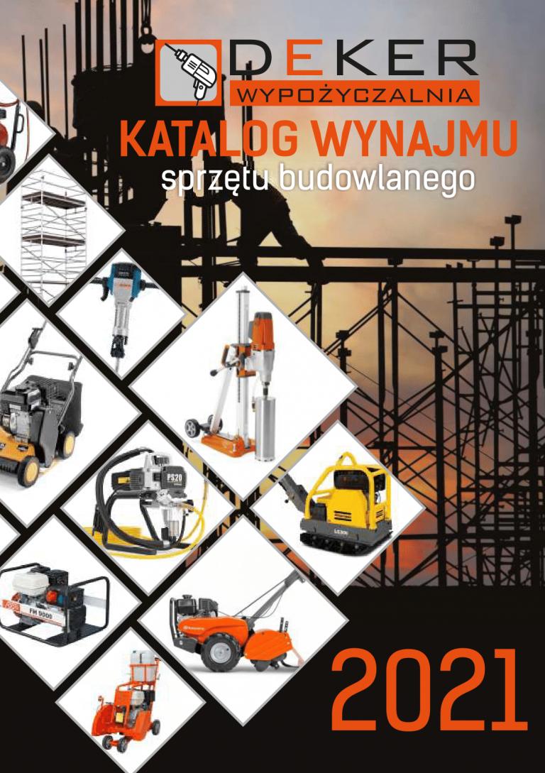 katalog 2021 www-01
