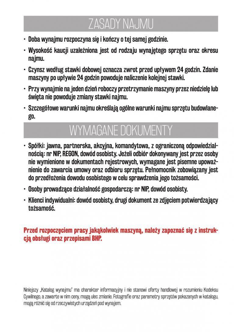 katalog 2021 www-03