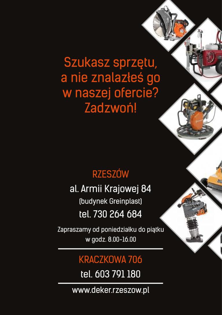 katalog 2021 www-70